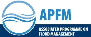 APFM; Associated Programme on Flood Management