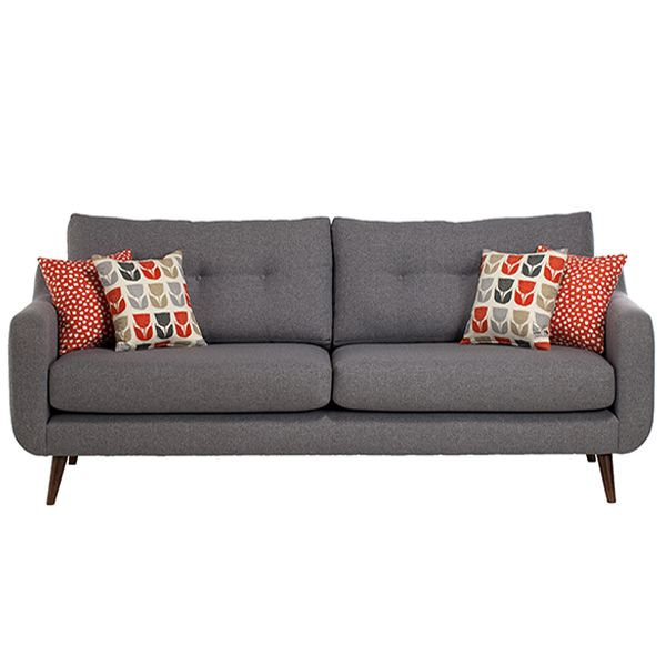 Myers - Extra Large Sofa | Chairs | Living Room