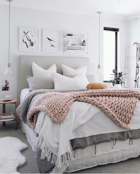 Home accessory: tumblr, home decor, furniture, home