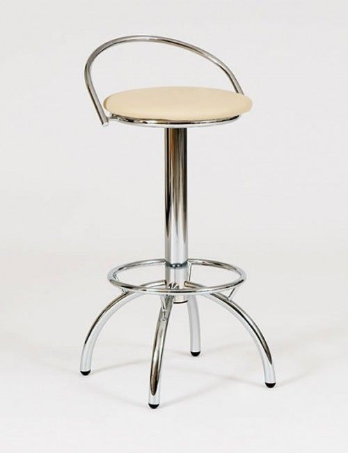 extra tall metal bar stools Metal Bar StoolsSan JoseMetalsFurniture