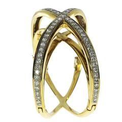 Raiman Rocks, Calabasas Jeweler, Estate Jewelry for Sale, Sell My Diamond Los Angeles, Vintage Diamond Bracelet,