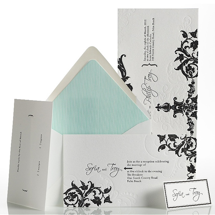 email wedding invitation to work colleagues%0A Come into The Inviting Place today for gorgeous  couture Bell u    Invito Invites    Wedding