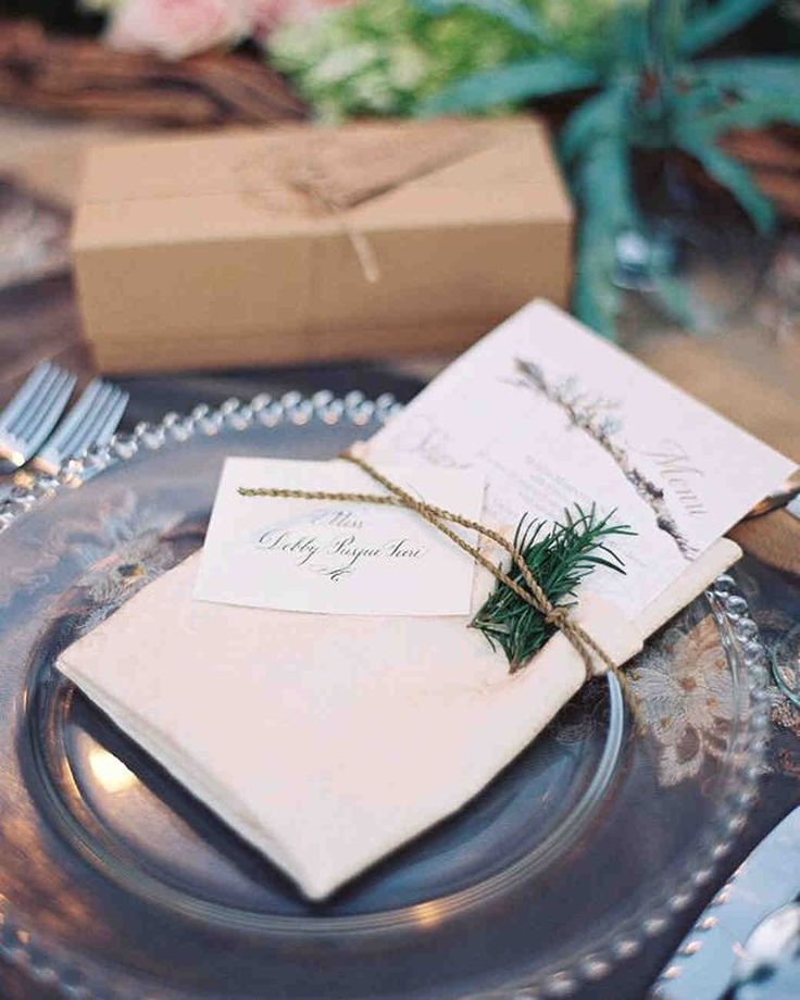 332 best Wedding Place Cards images