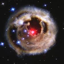 """Résultat de recherche d'images pour """"univers"""""""