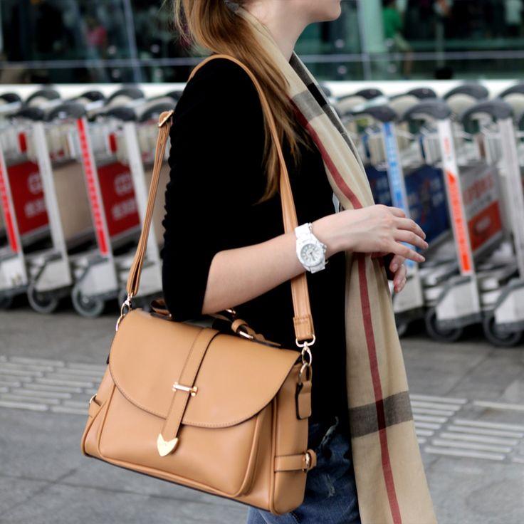Cheap las mujeres bolsa de lona, Compro Calidad las mujeres bolsa de lona directamente de los surtidores de China para las mujeres bolsa de lona, bolso de mano una bolsa de regalo, bolsa libre