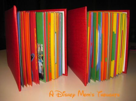 Planning for Autographs at Walt Disney World