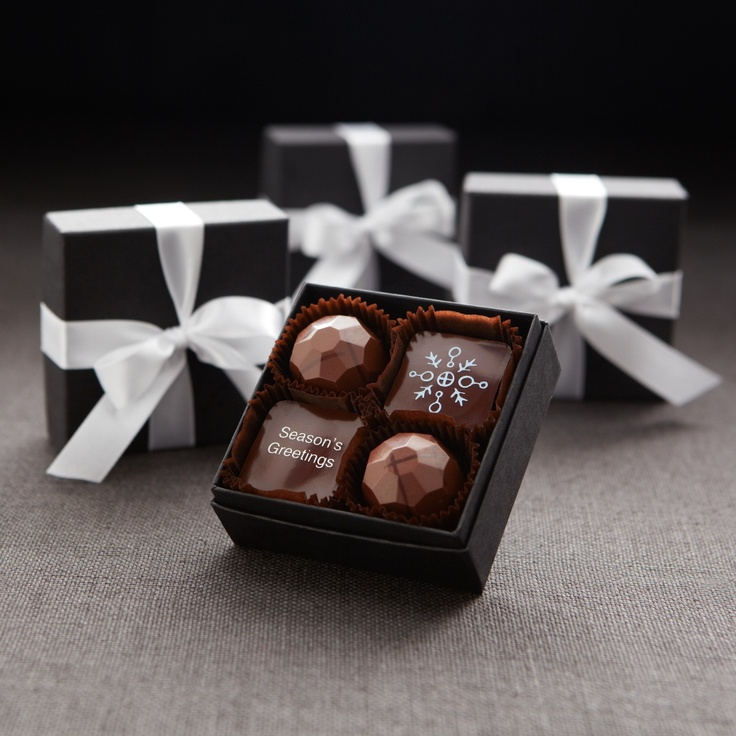 Chocolate Store Reviews and More I review chocolate confections (pralines, cordials, bonbons, and other chocolates with stuff in them). Here is a web site with reviews of solid chocolates and chocolate .