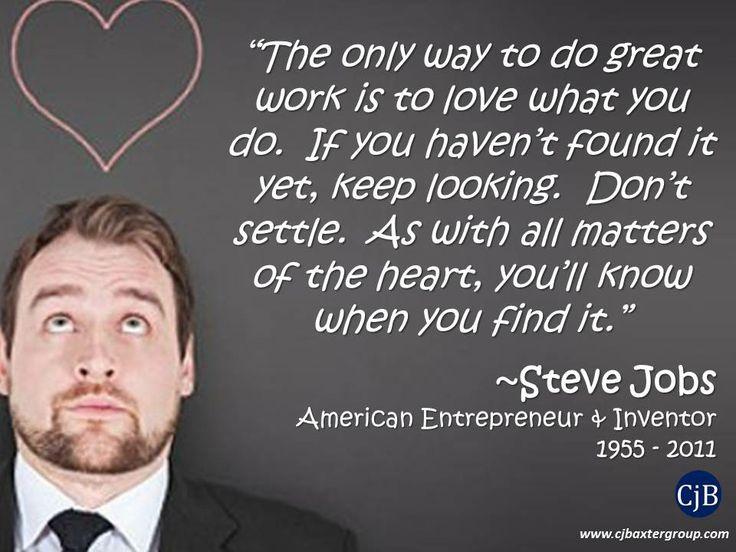 steve jobs an american entrepreneur Steve wozniak net worth 2018  steve wozniak is an american computer engineer and technology entrepreneur who is a very good  wozniak met steve jobs,.