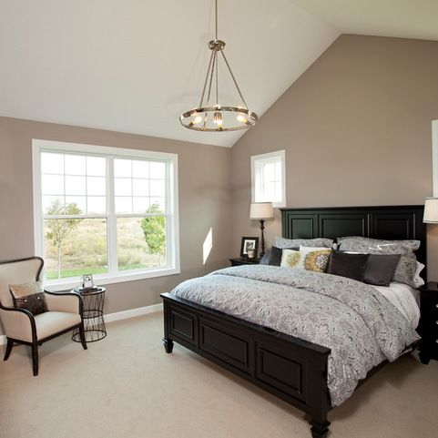 Bedroom Interior Design For Couples
