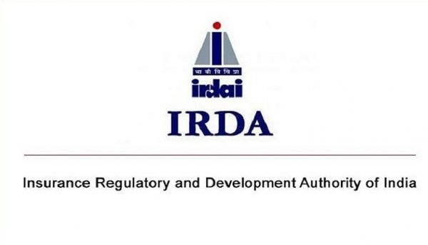 Irdai Insurance Regulatory Development Authority India Decided