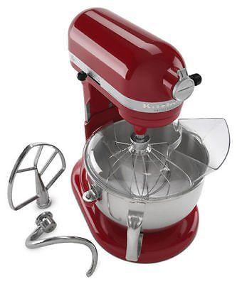 Kitchenaid Mixer Special Offer best 25+ cheap kitchenaid mixer ideas on pinterest | pantry