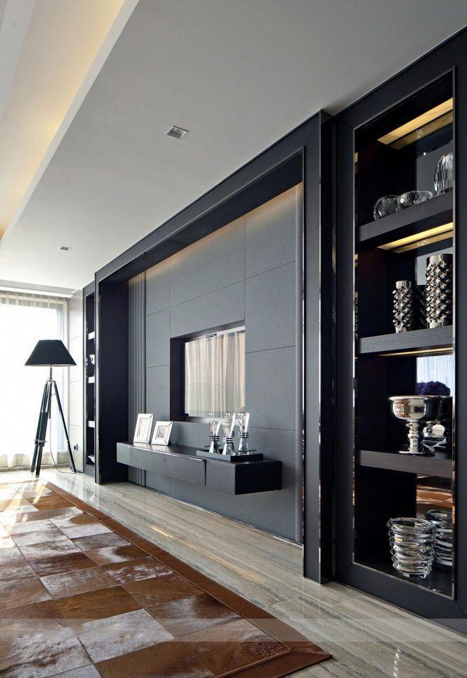 Contemporary Interior Design Ideas Furniture Design Living Room Contemporary Interior Design Tv Room Design