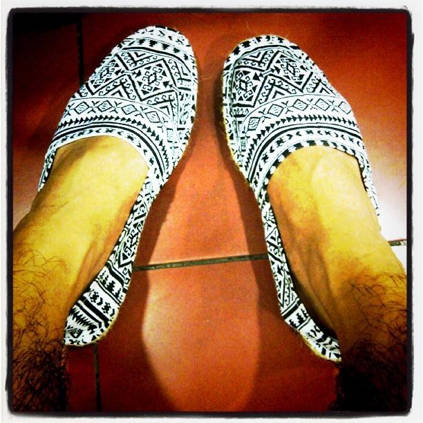Aztecc #topman #fashion