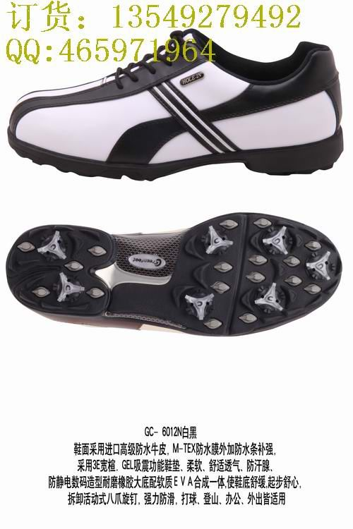 Cheap Golf Shoes on Sale at Bargain Price, Buy Quality leather shoes thailand, shoes genuine leather, leather soul shoes from China leather shoes thailand Suppliers at Aliexpress.com:1,Outsole Material:Rubber 2,Upper Material:Fur 3,Closure Type:Lace-Up 4,Athletic Shoe Type:Golf Shoes 5,Feature:Height Increasing