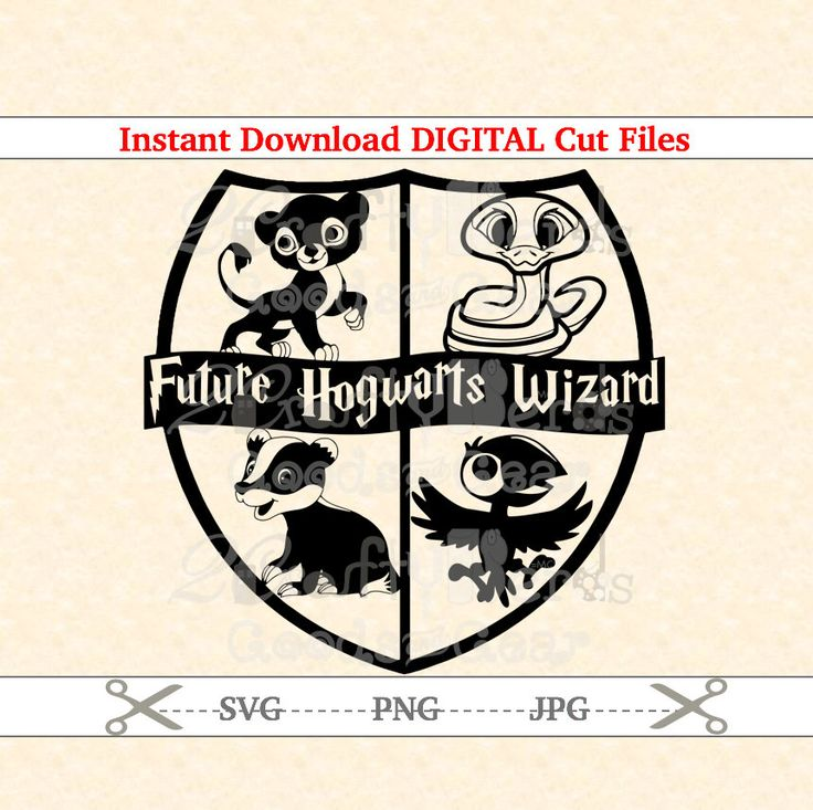 274 Best Hogwarts Unity Images On Pinterest Hogwarts A