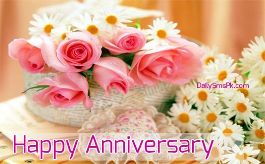 wedding anniversary flowers 270 best images about happy anniversary on 8390