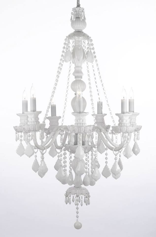 8 best ( RentChandeliers.com ) Fruit Colored Chandeliers images on ...