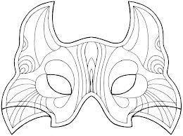 Best Mardi Gras Images On   Masquerade Masks