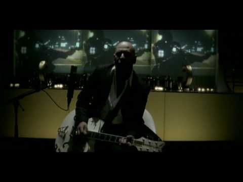 "Paulo Gonzo - ""Sei-te de cor"""
