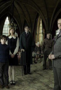 Dark Shadows directed by Tim Burton and starring Johnny Depp & Michelle Pfeiffer - cannot wait for this film!  Really enjoyed the TV series (soap opera) back in the day! :D: Johnny Depp, Film, Can T Wait, Movies, Dark Shadows, Tim Burton, Johnnydepp