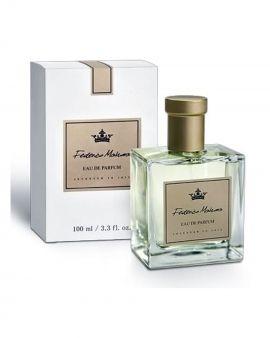 Parfum FM 331 Rp. 270.000  Eau de Perfume 16% Tersedia dalam kemasan 100 ml  Kesegaran dan kekuatan aroma dari neroli yang terkombinasi dengan aroma menghanyutkan dari cardamon, partchouli, cedar, vetiver dan absinth.  http://fm-dcigroup.com/?id=FMGresik
