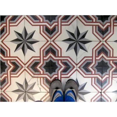 Mosaikfliesen, Hobby Bastelraum, Badezimmerideen, Barcelona, Outlets,  Organisationen, Kacheln, Porzellanboden, Fliesen