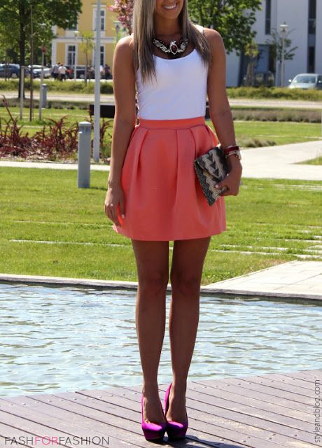 SKIRT ORDER ONLINE SHIP TO CANADA