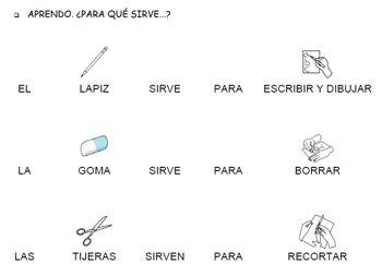 objetos_cole.gif