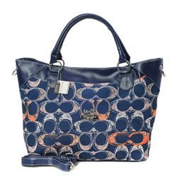 Cheap Totes Outlet On Sale!