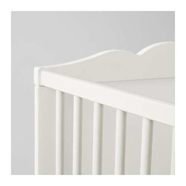 17 mejores ideas sobre bases de cama en pinterest marcos - Base de cama ikea ...