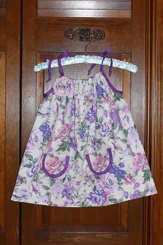 11 best images about little dresses for africa on ...