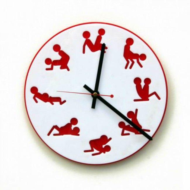 Декоративные настенные часы в оригинальном стиле. . Необычные интерьерные часы с авторским дизайном. . Дешево!
