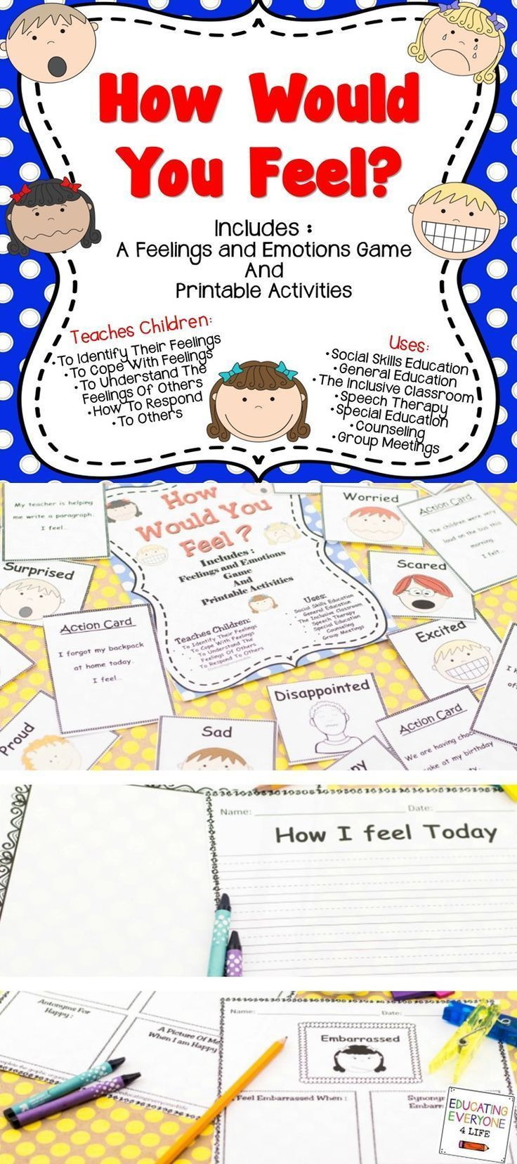 695 best Group Therapy Activities, Handouts, Worksheets ...