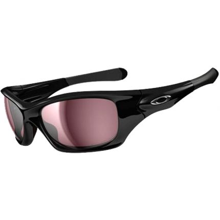 About Oakley Sunglasses