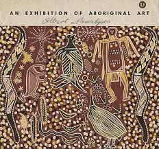 Image result for aboriginal art auctions