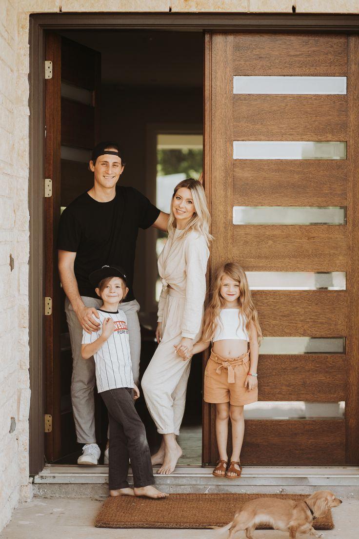 The Ververis Family - KE Photography   Family photoshoot