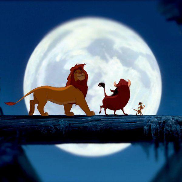 Νιώθουμε πάλι παιδιά: Όλες οι ταινίες της Disney από τα 90s σ' ένα βίντεο τριών λεπτών!