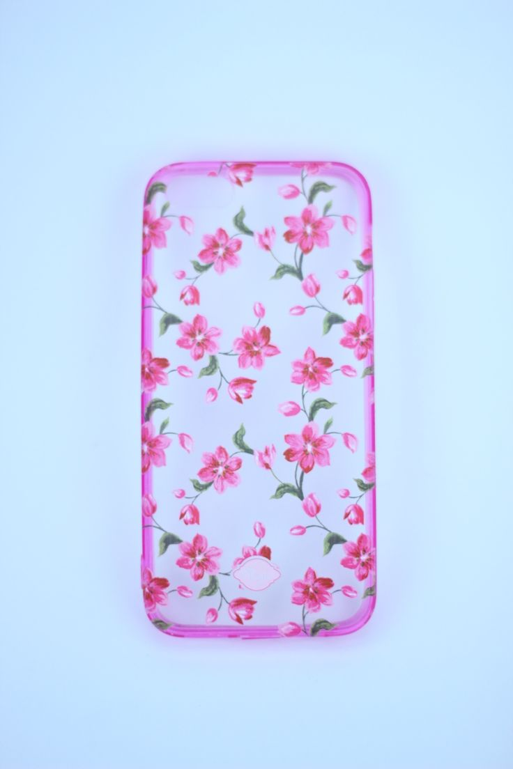 Floral , Custom phone case by Mytó. Www.mytodesign.com Worldwide shipping myto@mytodesign.com