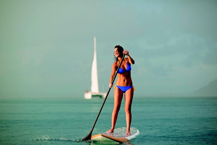 Para disfrutar de todos los #deportes de #verano #bikini #bahia #decathlon.  http://www.decathlon.es/C-1049931-coleccion-bikini-nahia-personalizable?banners=banners:landing-page--bikini-nahia=banners_source=Social+_medium=pinterest_campaign=Bikinis+Nahia