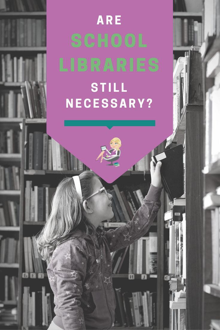 best images about school library ideas library this article discusses the question are school libraries still necessary school librarians respond to administrators who be asking this question