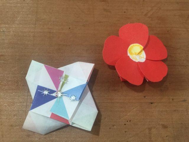 884 best bortkok bukurk pochi noshi fumiko fukubukuro nies hideg szedsi let a xchange fashion fumika fumiko mr origami envelopetatooenvelopes mightylinksfo Choice Image