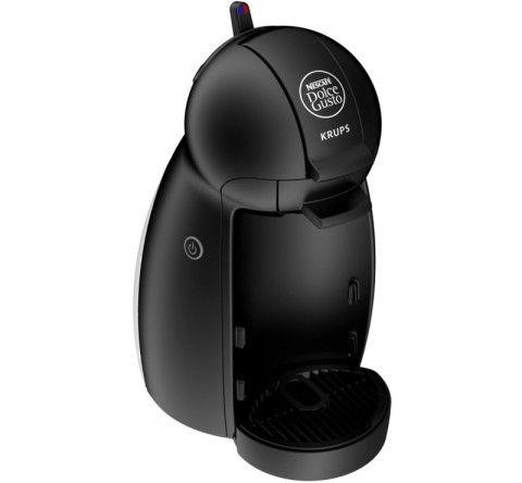Sorteamos una cafetera Nescafé Doce Gusto. Suerte!!! http://basicfront.easypromosapp.com/p/206536