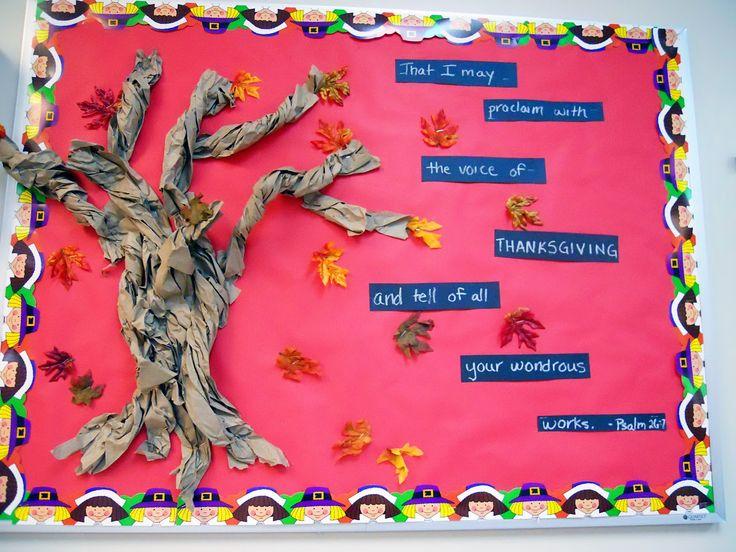 Classroom Quilt Themes ~ Best thanksgiving bulletin boards ideas on pinterest