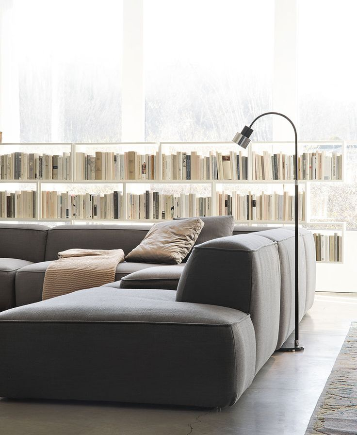 Good Obumex Does Not Just Sell Top Quality Furniture, But Also Looks For  Furniture Tailored To Your Perception And Personality.