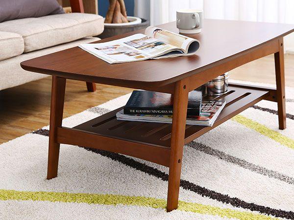 17 mejores ideas sobre mesa japonesa en pinterest dise o for Muebles japoneses antiguos