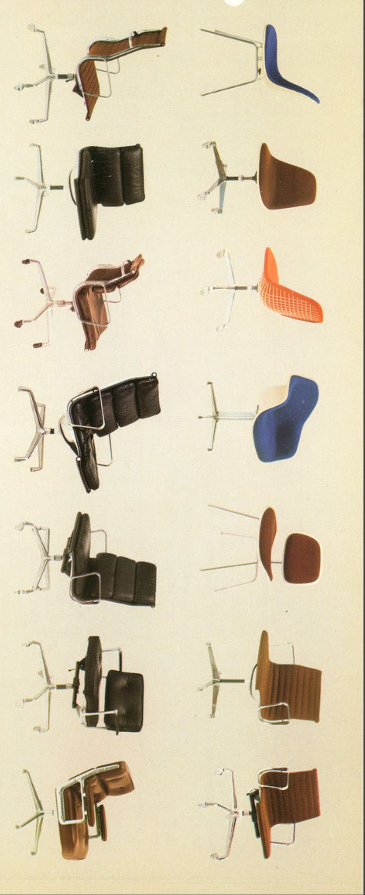1561 Best Images About Vitra On Pinterest Herman Miller