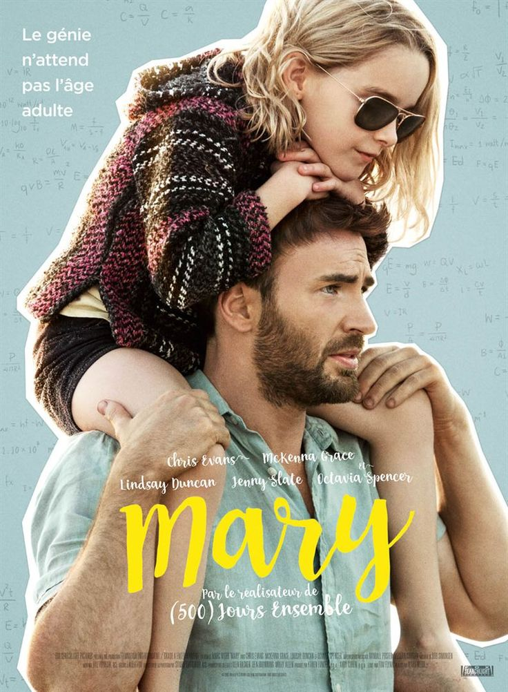 Rencontres pour le sexe: mary streaming vf hd