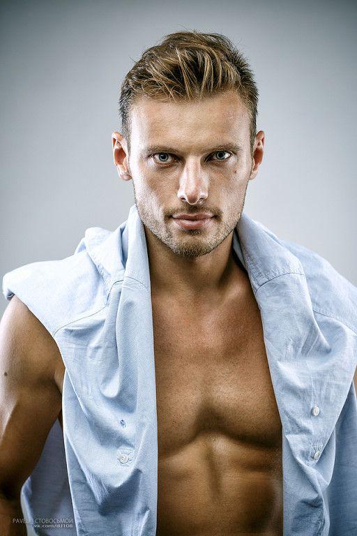 Мужчина по вызову москва гей фото 484-171