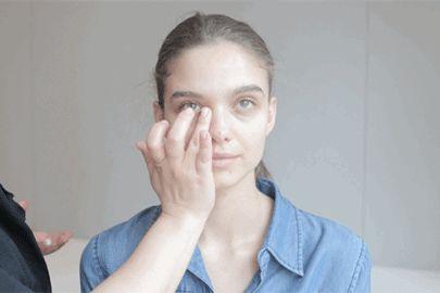 Productos de belleza que estás usando mal | Vorana Blog #Cuidado #Piel #VoranaTips