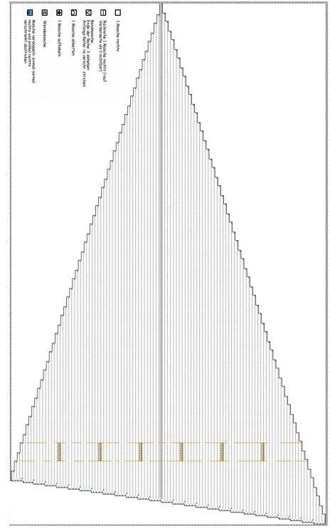 3.jpg 464×741 pixeles